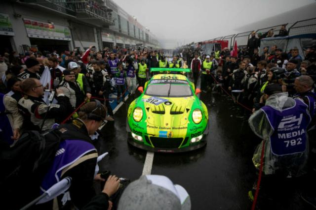 24H du Nurburgring & Nurburging Endurance Series (ex VLN) - Page 12 M21_0510
