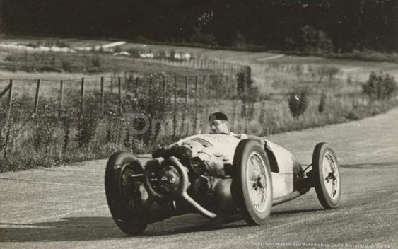 Les insolites du sport automobile. - Page 7 Monaco10