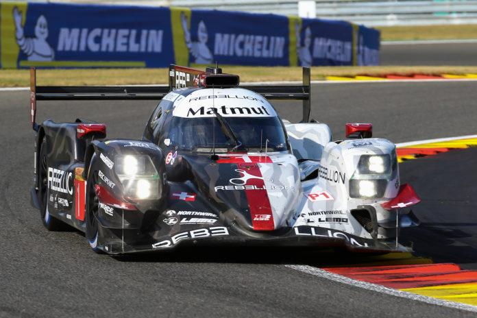 News WEC & Le Mans ... 2 - Page 28 Mpsa_f10