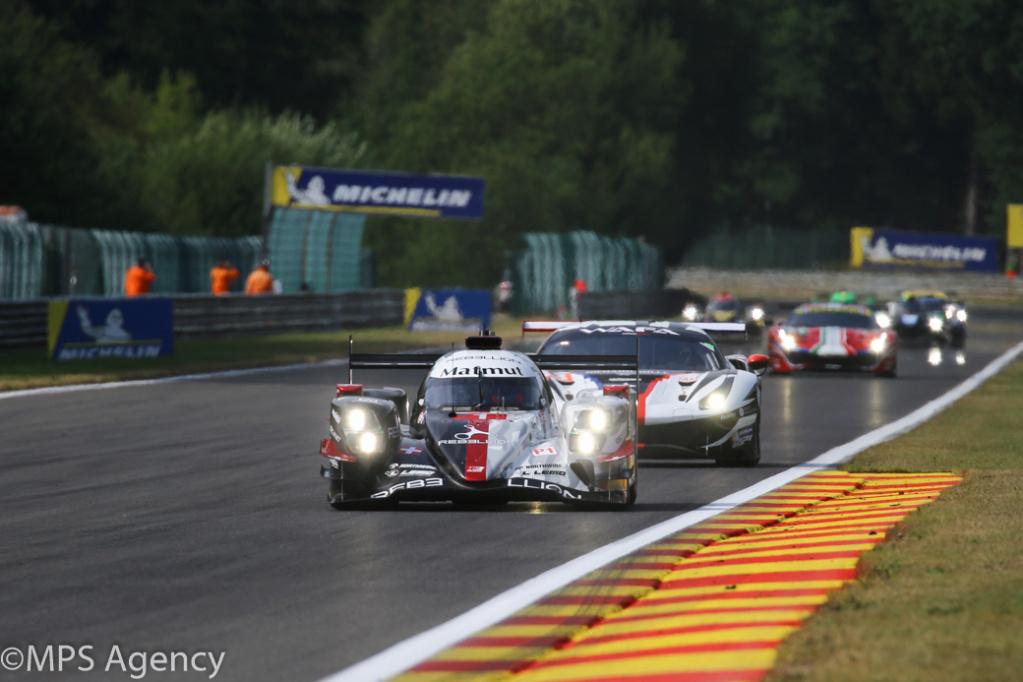 News WEC & Le Mans ... 2 - Page 28 Mpsa_i10