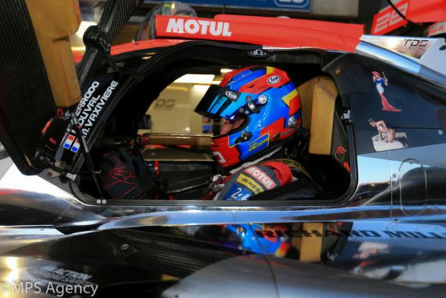 News WEC & Le Mans ... 2 - Page 29 Mpsa_w10