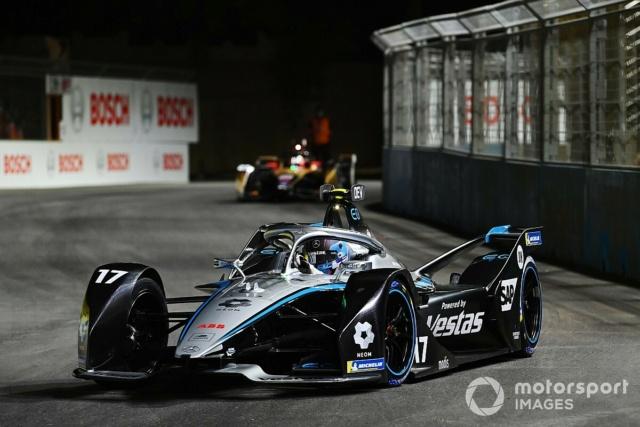 Formule E - Le futur à nos portes... - Page 16 Nyck-d10