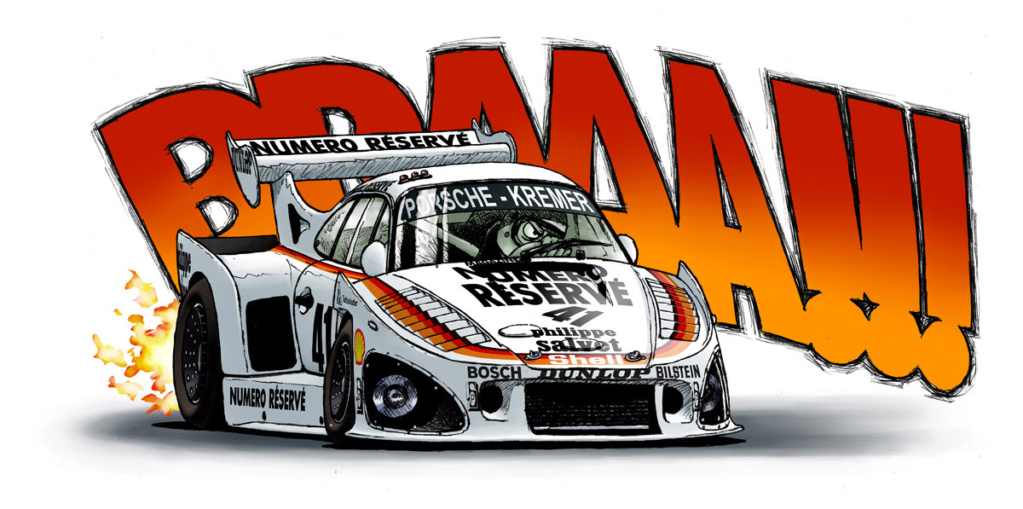 Porsche 935 - Page 19 Ob_4e110