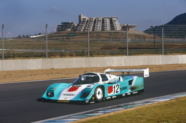 Porsche 956/962 - Page 13 Open-u10