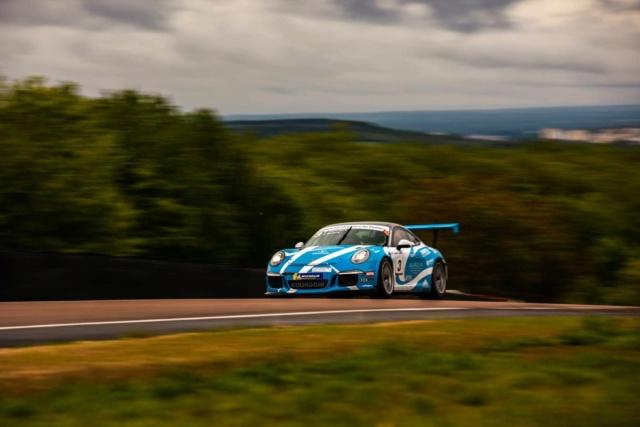 PORSCHE Club Motorsport Photo-23