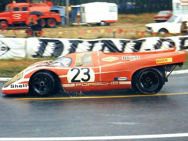 Porsche 917 - Page 25 Porsch14