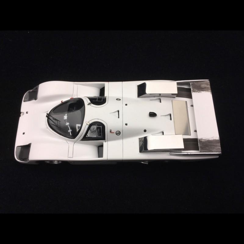 Porsche 956/962 - Page 14 Porsch16