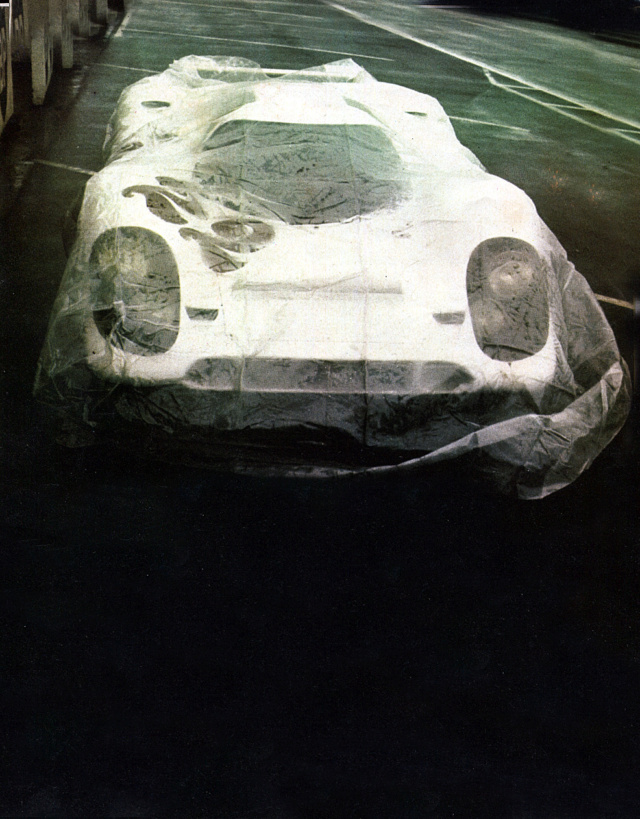 Porsche 917 - Page 26 Porsch32