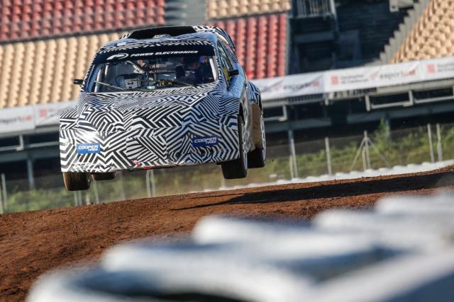 RX2e : le rallycross 100% électrique Press_10