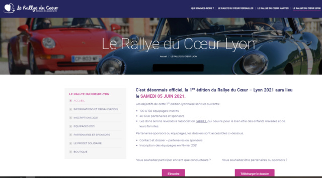 Agenda Auto 2021 Rcl_ca10