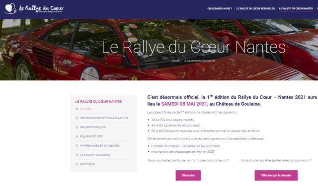 Agenda Auto 2021 Rcn_ca10