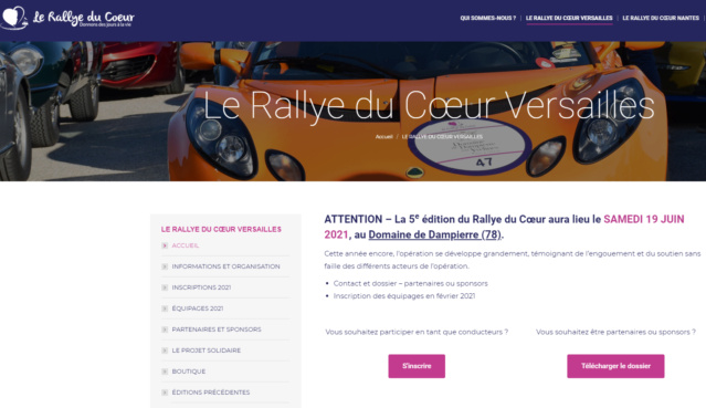 Agenda Auto 2021 Rcv_ca10