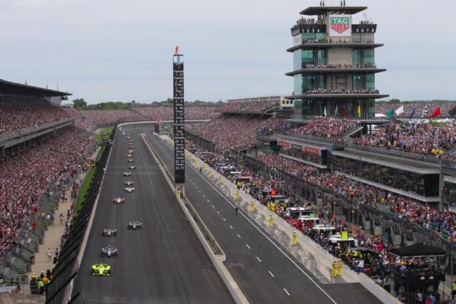 IndyCar Series - Page 10 Rd360010