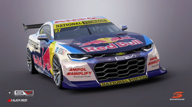 V8 SuperCars - Page 7 Red_bu10
