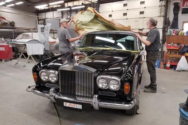 Le Rétrofit Rolls-11