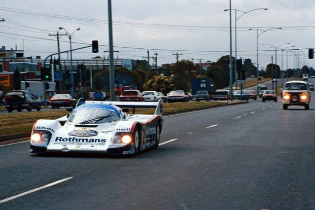 Porsche 956/962 - Page 14 Rothma12