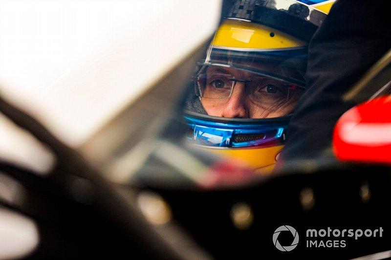 IndyCar Series - Page 11 Sebast10