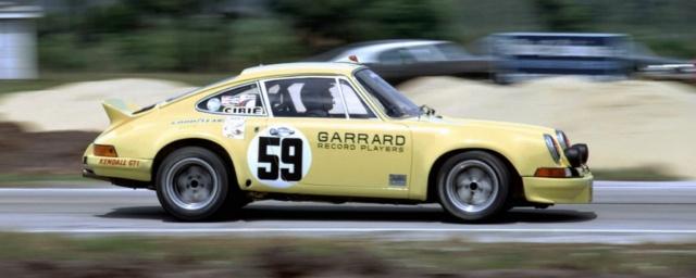 Les Porsche 911 de l'endurance - Page 2 Sebrin10