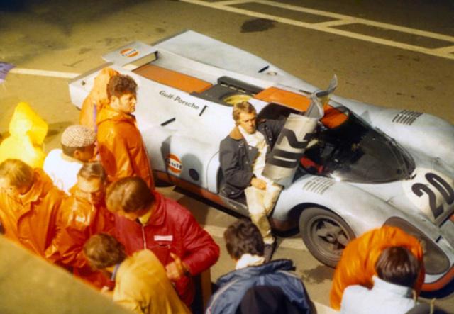 Porsche 917 - Page 27 Steve-10
