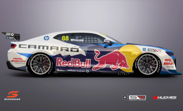 V8 SuperCars - Page 7 Superc10