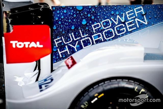 News WEC & Le Mans ... 2 - Page 29 Total-10