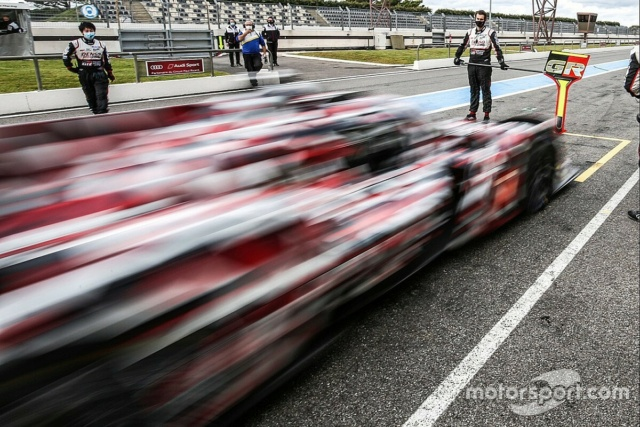 HYPERCAR = LMDh + Le Mans Hypercar - Page 2 Toyota11
