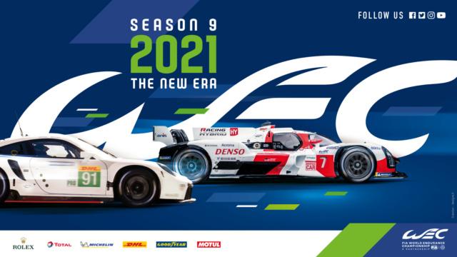 News WEC & Le Mans ... 2 - Page 29 Twitte10