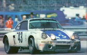 Les Porsche 911 de l'endurance - Page 2 Tzolzo20