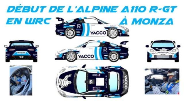 WRC - World Rallye Championship - Page 8 Une-al10