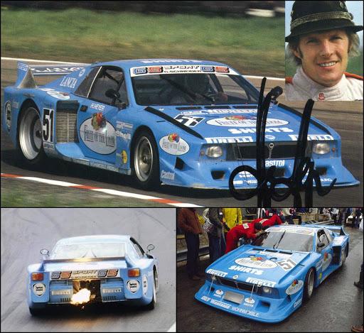 Lancia en endurance Unname12