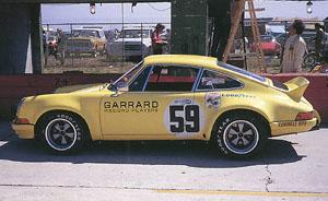 Les Porsche 911 de l'endurance - Page 2 Unname16