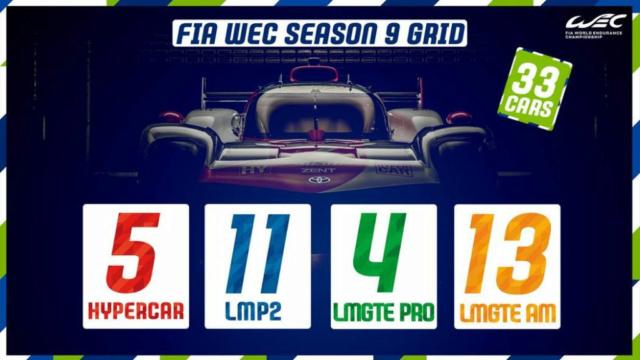 News WEC & Le Mans ... 2 - Page 29 Unname17