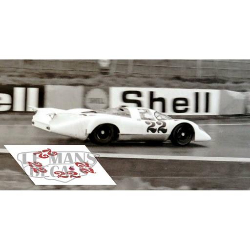 Porsche 917 - Page 26 Unname18