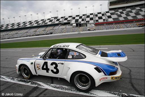 Les Porsche 911 de l'endurance - Page 2 Unname19