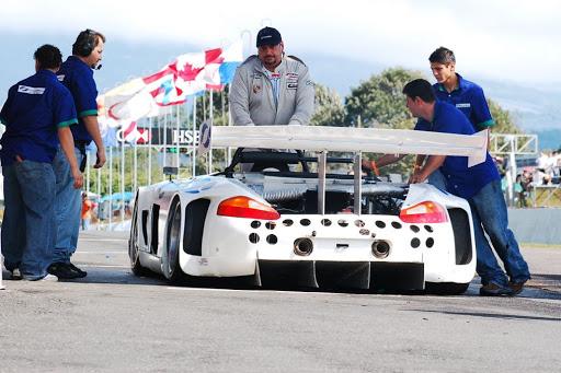 Les insolites du sport automobile. - Page 12 Unname22