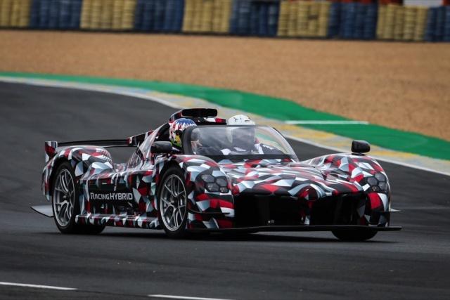 HYPERCAR = LMDh + Le Mans Hypercar - Page 2 Wec-en10
