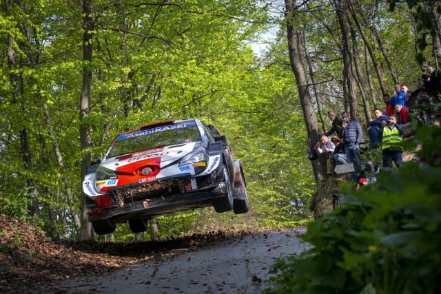 WRC - World Rallye Championship - Page 10 Wrc_2010
