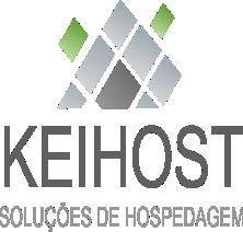 KeiHost - Benefícios para os Games Indies Dd10
