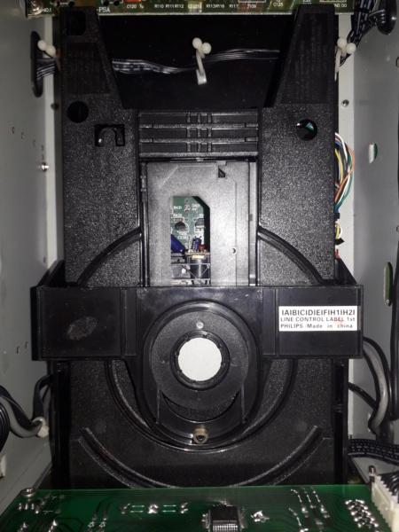 VINCENT CD-S3 12_dri10