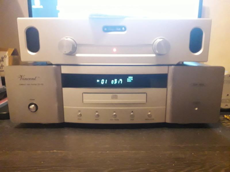 VINCENT CD-S3 1_face10