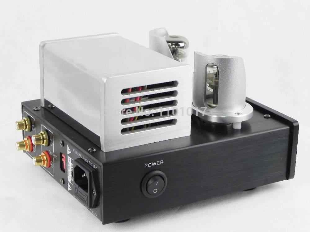DAC AD1865R NOS R2R 290