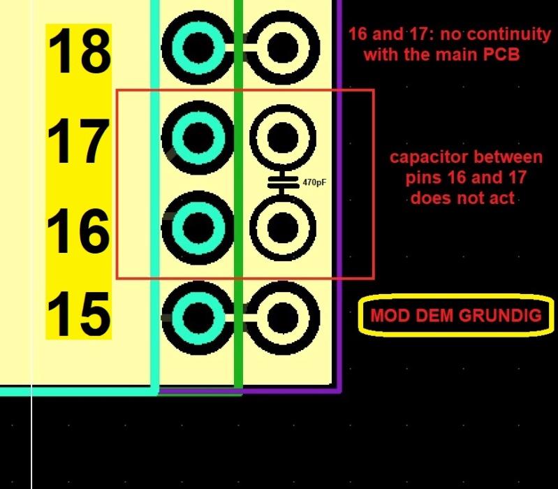 """Le DAC """"L1541DAC gold"""" - Page 2 2_vue_11"""
