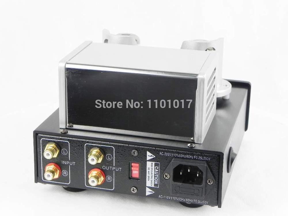 DAC AD1865R NOS R2R 381