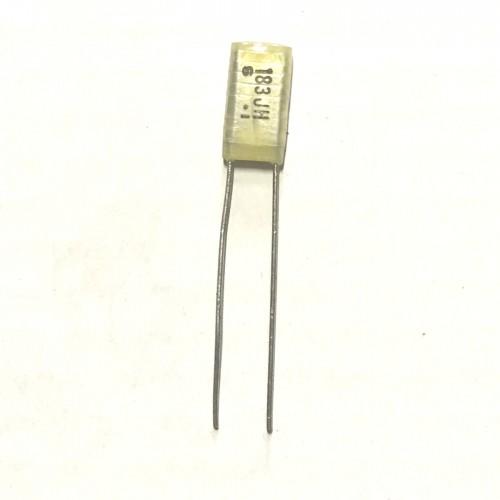 Decouple caps TDA5141(a)  532