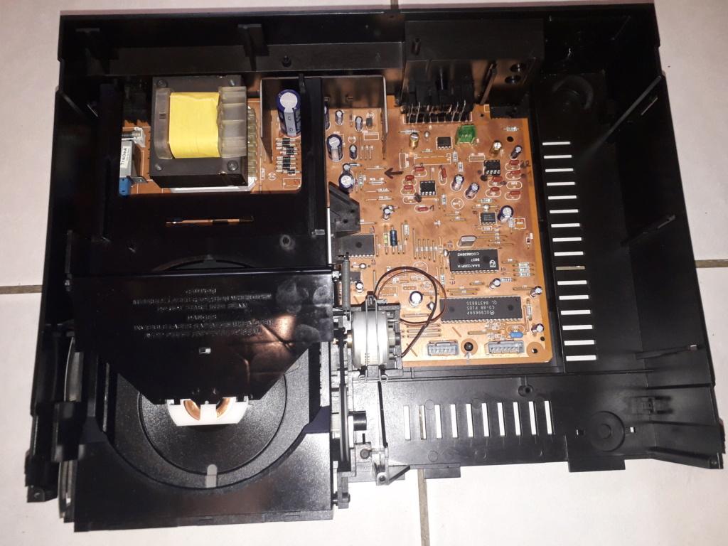"""Le lecteur PHILIPS CD 380: le radio-""""réveillé"""" ! 9_sans10"""