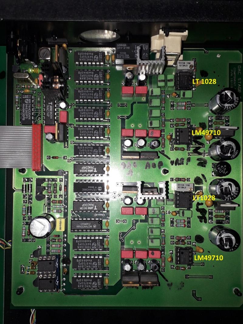 MICROMEGA STAGE 2 Aop_lm11