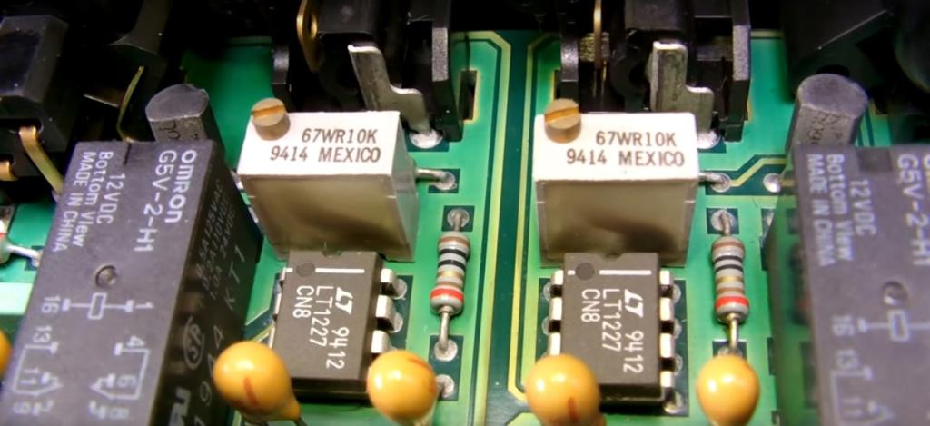 MICROMEGA DUO + DUO BS2 + DAC 1 + DRIVE 1 Aop_rc10