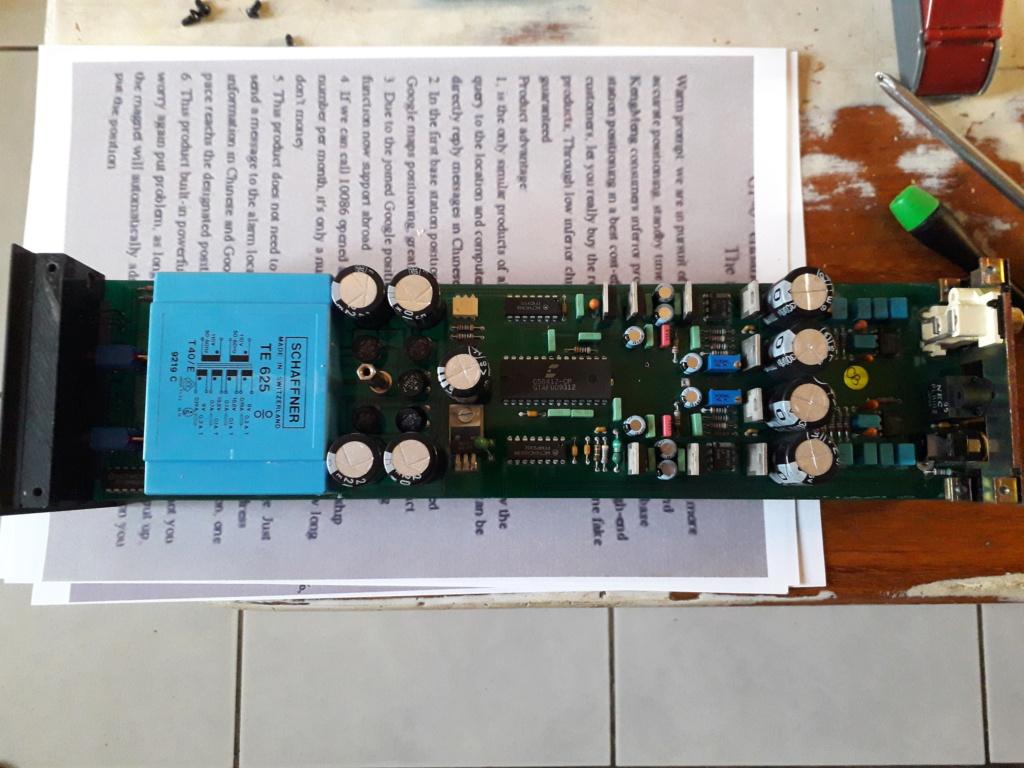 MICROMEGA DUO + DUO BS2 + DAC 1 + DRIVE 1 Avant_14