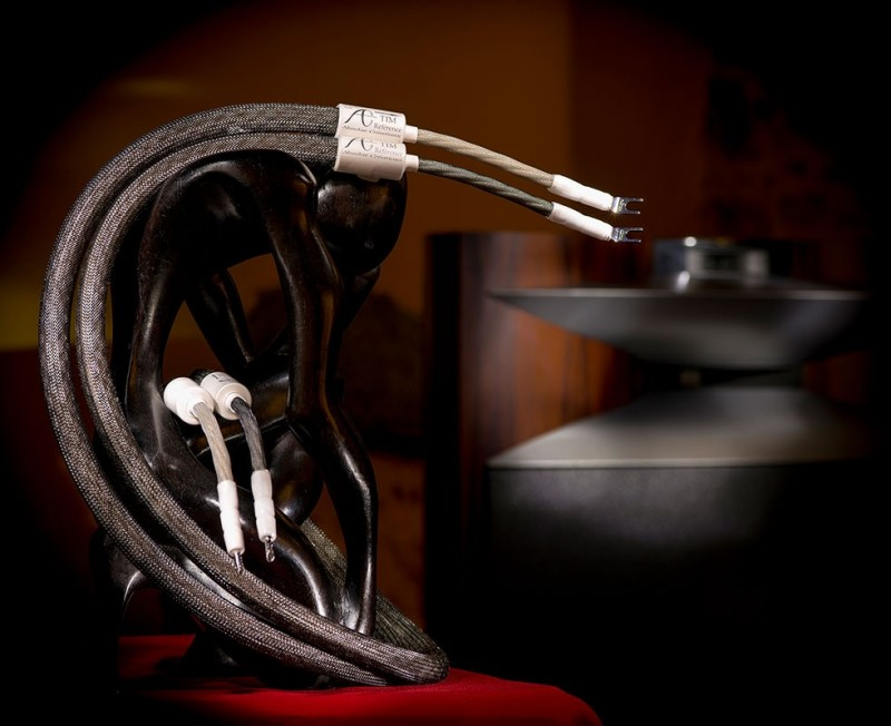 Nouveauté: cables d'enceintes Cables10