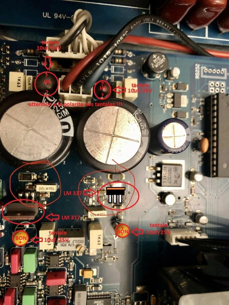 Tweak lecteur CD Micromega  - Page 2 Carte_15